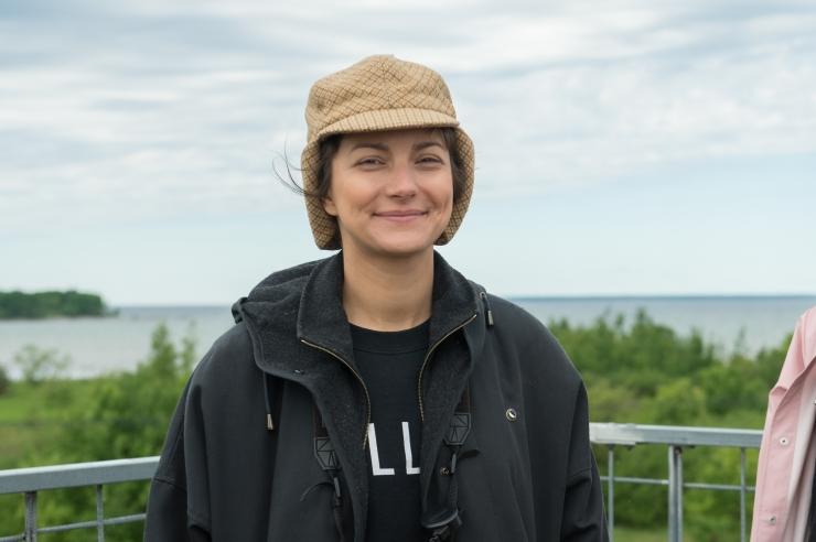 """Homsel Tallinna Energiapäeval toimub seminar """"Kütame!"""""""
