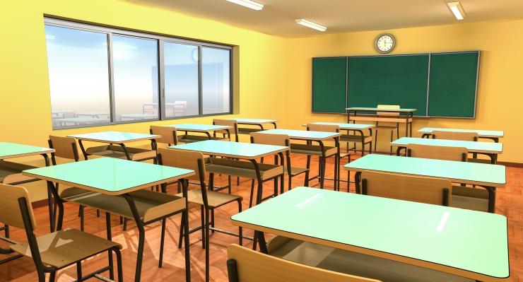 Õpilane Marcus Ehasoo: haridus peab käima ajaga kaasas