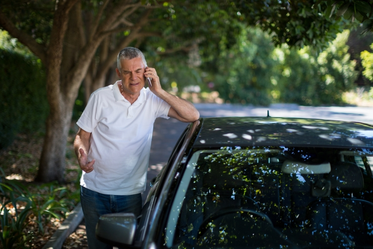 Ülikoolid aitavad parkimismuresid lahendada