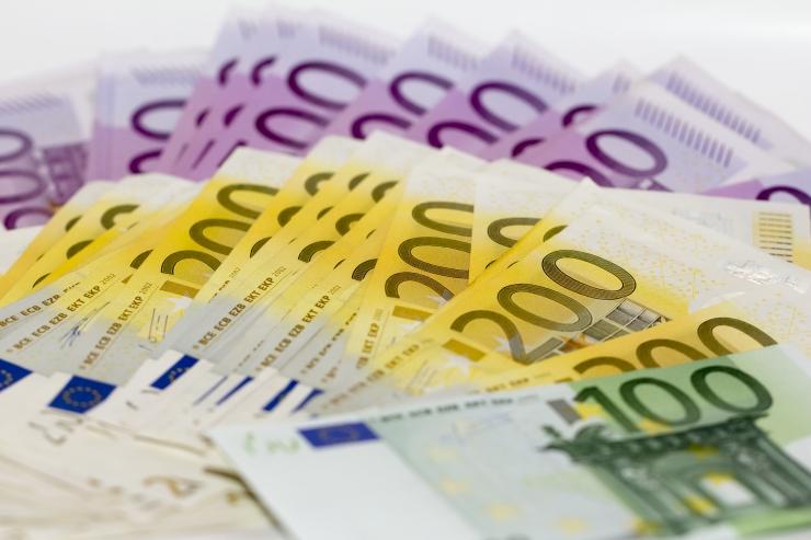 Eesti annab rahvusvahelistele organisatsioonidele üle 800 000 euro