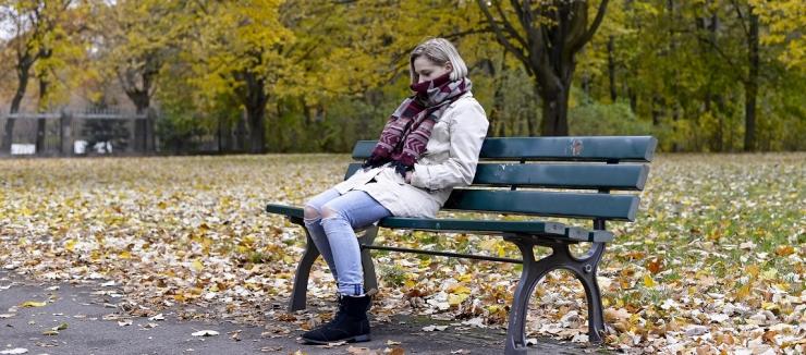 Doktoritöö: 13aastaselt või nooremalt seksuaalvahekorras olnud tüdrukutel on kaheksa korda rohkem suitsiidimõtteid