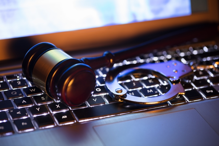 Prokuratuur tahab tööle võtta küberriigiprokuröri
