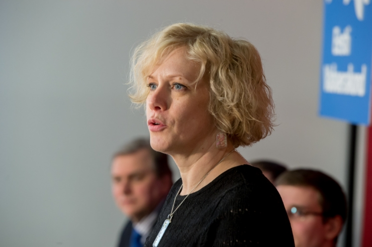 Vabaerakond: Eesti vajab uut hoolduskindlustussüsteemi
