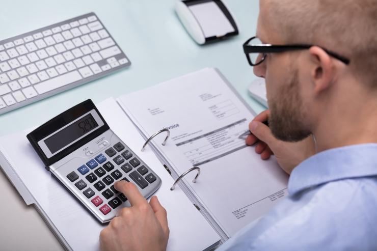 VIIENDAT AASTAT JÄRJEST PARIM: USA mõttekoda peab Eesti maksusüsteemi kõige konkurentsivõimelisemaks