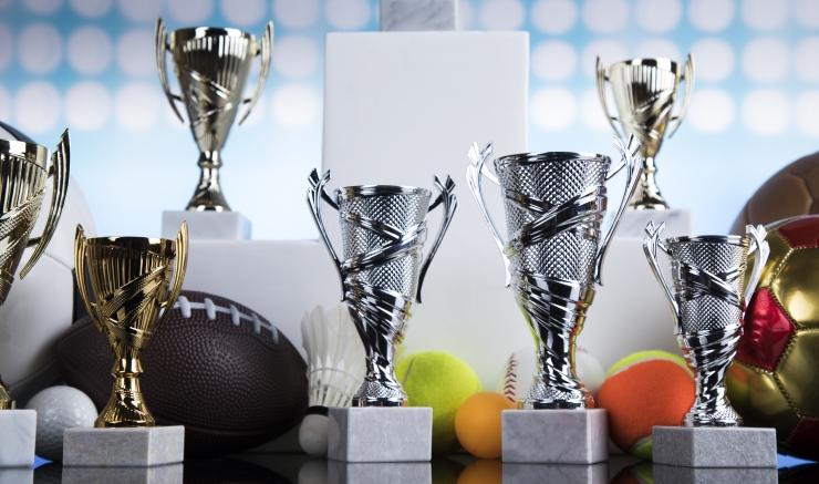 Tallinn valmistub 2021. aasta Euroopa juunioride kergejõustiku meistrivõistluste korraldamiseks