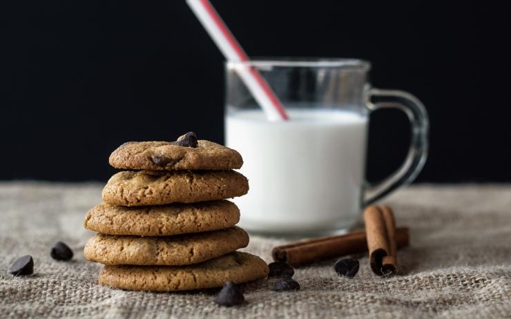 Kuus moodust, kuidas muuta piimatooted noorte jaoks kütkestavamaks