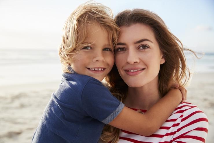 Kaia Iva: iga laps vajab perekonda ja südame- ning kodusoojust