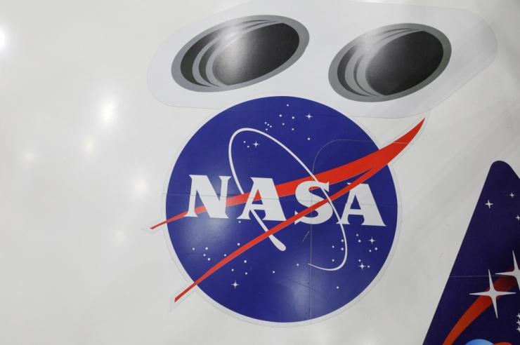 Asteroidivöös objekte uurinud NASA kosmoselaev lõpetas missiooni