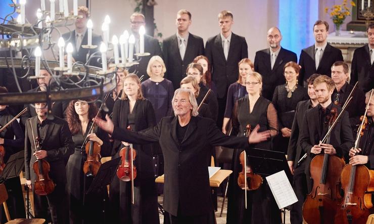 Eesti kammermuusikuid ootavad USAs teadlik publik ja täissaalid