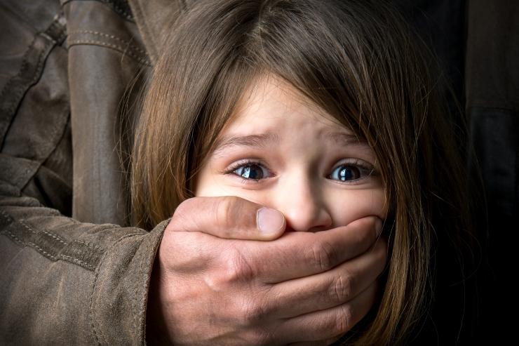 Riigikohus: käe ohvri reiele asetamist ei saa käsitleda vägistamisena