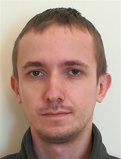 Politsei otsib Tallinnas psühhiaatriahaiglast lahkunud 30-aastast meest
