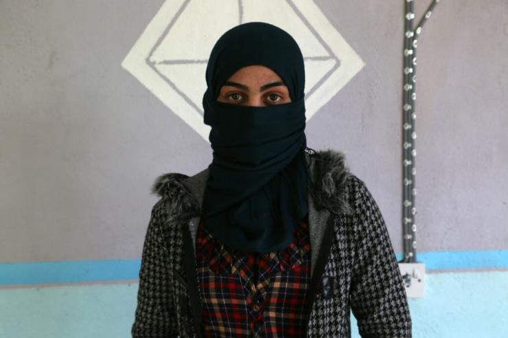 Vabaühendus: IS tappis Süürias 47 USA toetatavat võitlejat