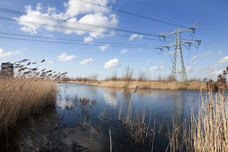 EL palus liikmesriikidel esitada kliimamuutusega võitlemise plaane