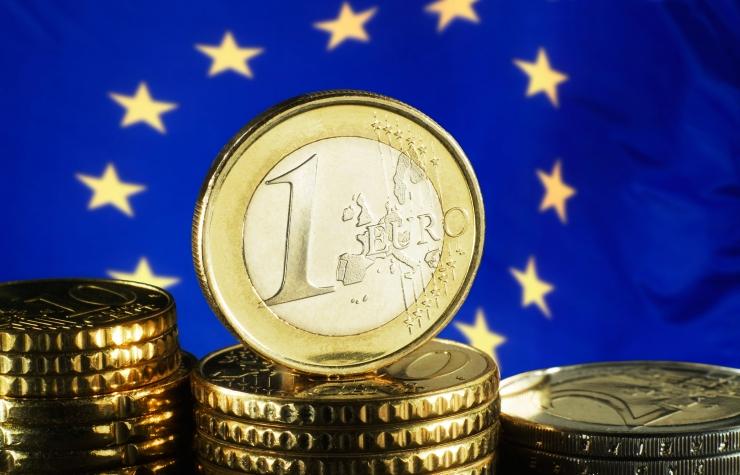 16 EL-i riiki on vastu ühtekuuluvuspoliitika rahastuse kärpimisele