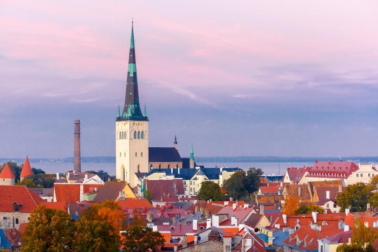 Tallinnas elab 453 673 inimest