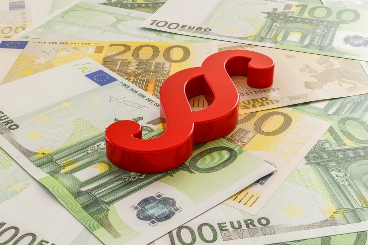 Riigikogu pitsitab elatisraha võlglasi