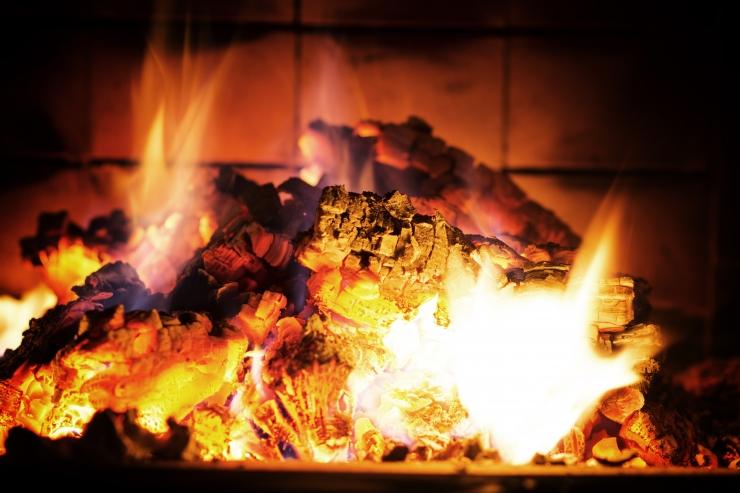 ELUPÄÄSTVAD NIPID: Kuidas muuta kodu tuleohutuks?