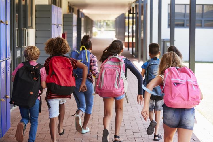 Tallinna Järveotsa lasteaed kingib kõigile toreda veebiraamatu