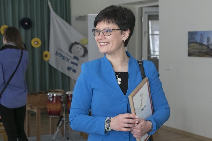 Riigikogulased lõid liikumise Eesti 200 Mälupank toetusrühma