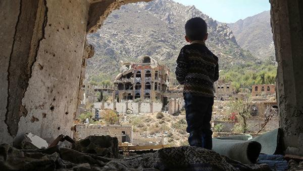 Allikad: Jeemenis Hodeidas puhkesid öösel lahingud