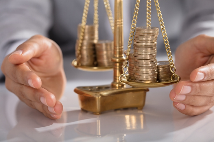 Riigikogu ajakohastas pankadele ning investeerimisühingutele kehtestatavaid nõudeid