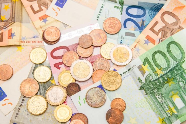 Tarbijakaitseamet tuvastas krediidiandjate ja -vahendajate tegevuses rikkumisi