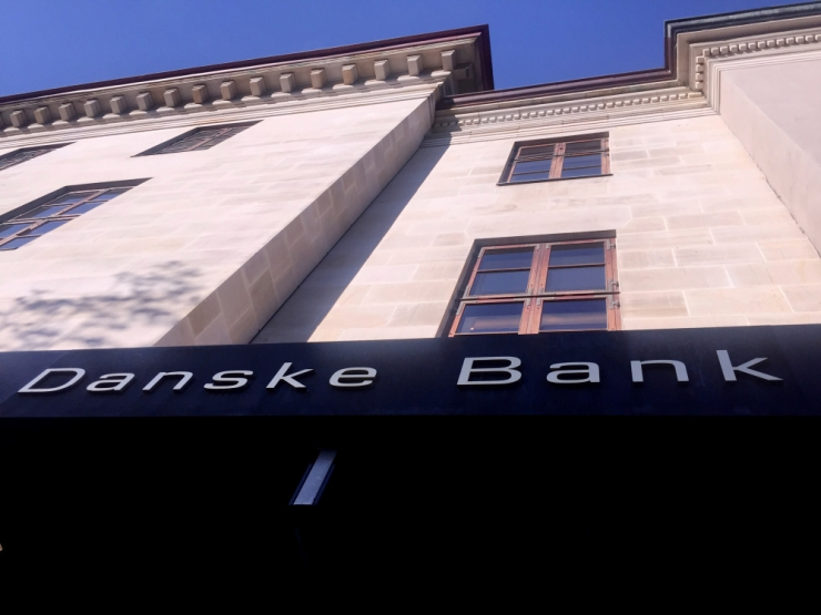 ANALÜÜS: Danske rahapesu oleks takistanud Eesti ametkondade tõhus tegevus