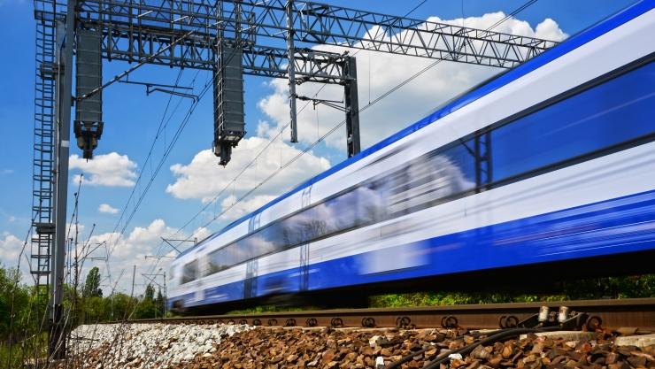 Kiievi-Riia liini Tallinna pikendamise kõnelused algavad jaanuaris