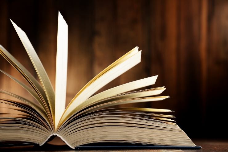 Eestlased on raamaturahvas – 100. juubeliaasta lõpetuseks täitus ka 100 000. raamatu vahetus