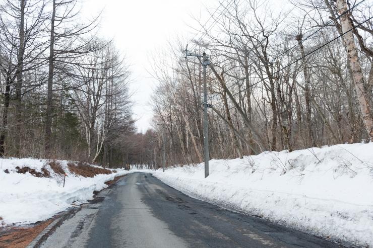 Talvised teeolud on toonud hulga plekimõlkimisi