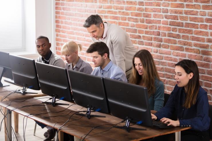 Innove sai hariduskonsortsiumi CIDREE liikmeks