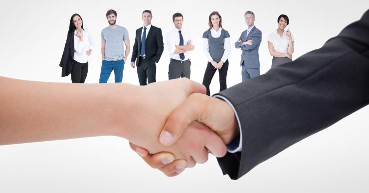 Noored ootavad tööandjalt võrdset ja ausat kohtlemist