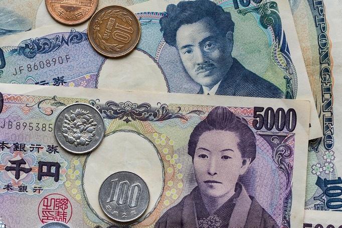 Jaapan kehtestas riigist lahkujatele maksu