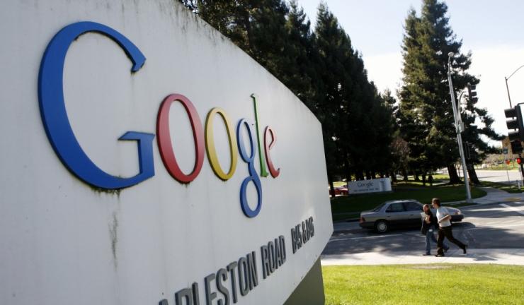 Maksuõppejõud: miks Eesti vaatab pealt, kuidas Google riigist miljoneid maksuvabalt välja pumpab?