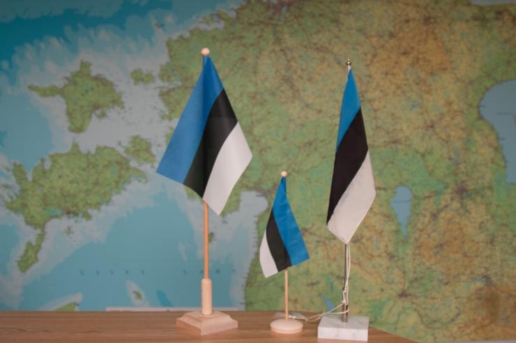 Valitsus plaanib lisada väikesaarte nimistusse Kräsuli ja Heinlaiu