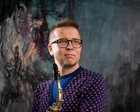 TAFF Clubi hooaja teine pool pakub nii klassikat, sambat kui ka muusikat Valgevenest