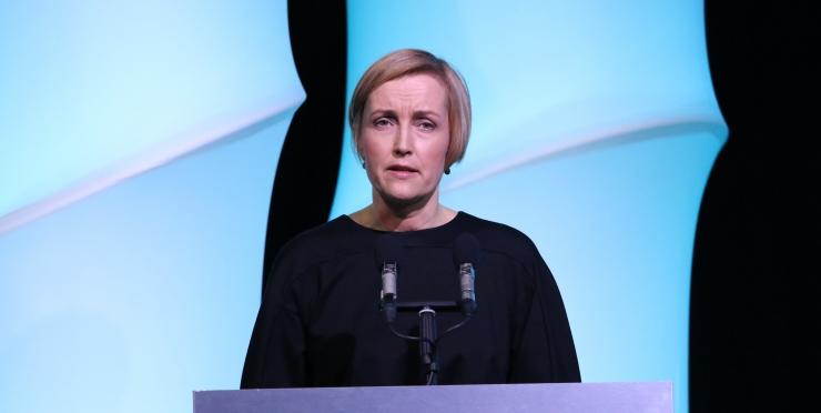 FOTOD: Eesti 200 avalikustas oma valimisprogrammi