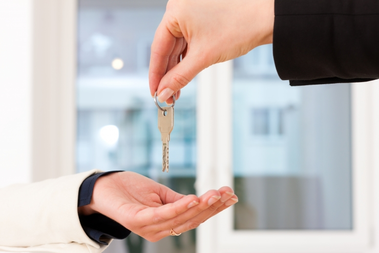 Maksuekspert: Airbnb maksude tasumata jätmine on suur ja kallis risk