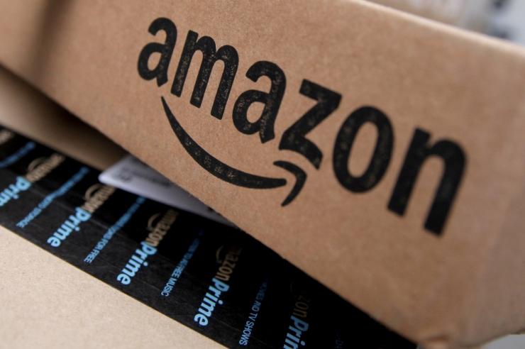 Amazoni kritiseeritakse Prantsusmaal müümata kauba hävitamise eest
