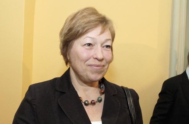 Inara Luigas: Reformierakonna tegemata töö on läinud Eestile maksma sadu miljoneid eurosid