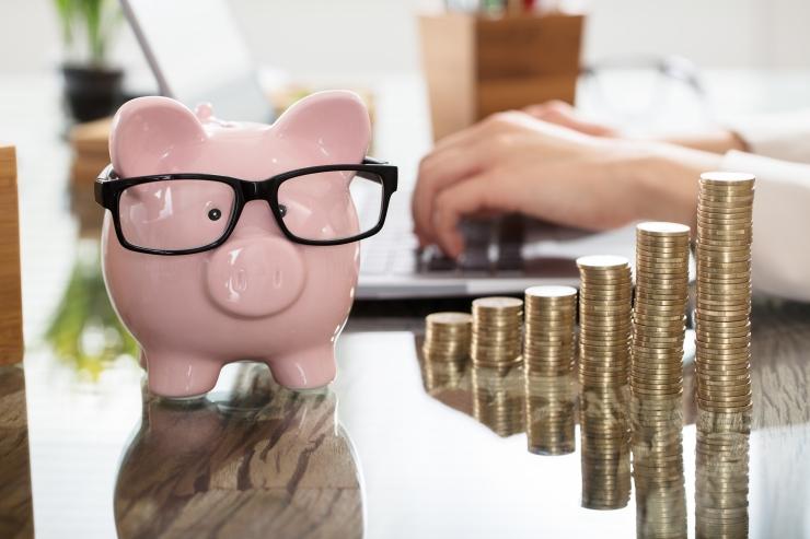 FinanceEstonia: pensionisüsteemiga ei tohi eksperimenteerida