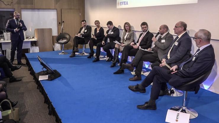 Jüri Ratas: Maksukoormus tuleb hoida 33-34 protsendi juures