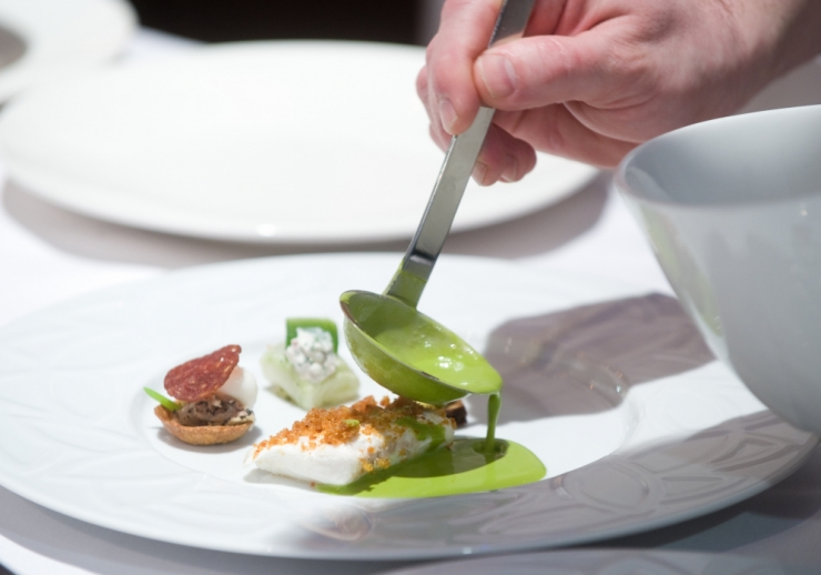Eesti sai 2020. aasta nn kokandusolümpia korraldusõiguse