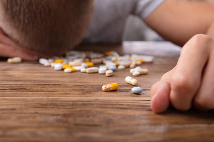 Kuus kasulikku nõuannet, kuidas hoida oma maksa tervist