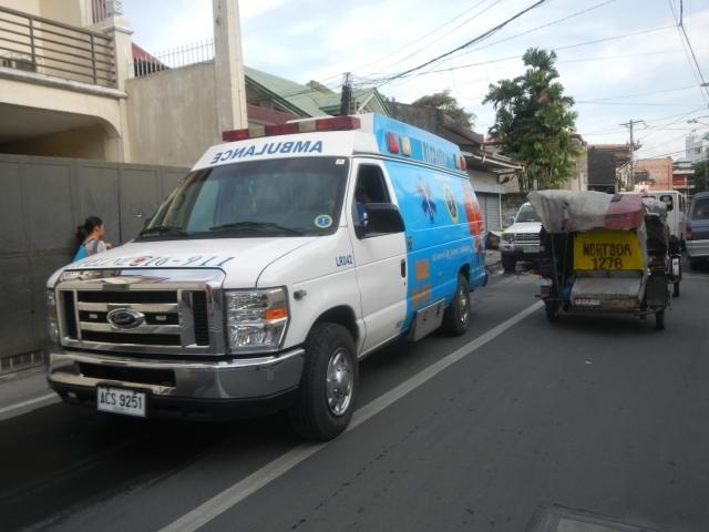 Filipiinidel hukkus kirikurünnakus vähemalt 27 inimest
