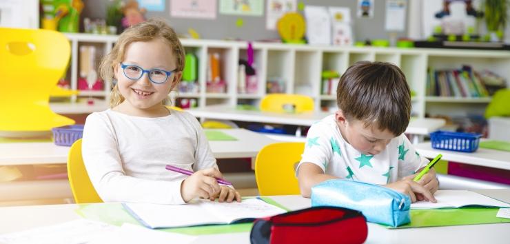 ERAKONDADE NÄGEMUS: Harimine olgu teisest lapsest alates tasuta ning rongaisad tehku ühiskondlikku tööd