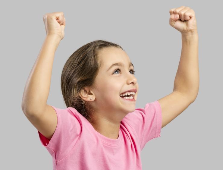 Lastefond toetas möödunud aastal enam kui 500 last