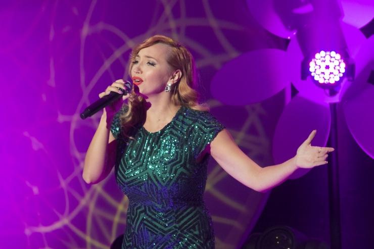 Selgusid esimesed kuus Eesti Laul 2019 finalisti!