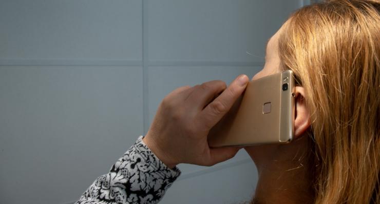 5af76928ef7 Eestlased ostsid uusi mobiiltelefone 124 miljoni euro eest - Liiklus