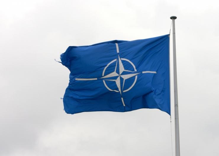 NATO avaldas täielikku toetust USA otsusele INF-leppest lahkuda